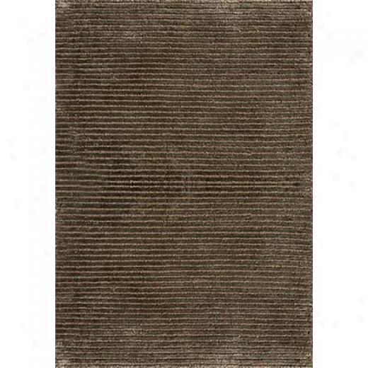Loloi Rugs Electra 6 X 9 Br0wn Area Rugs