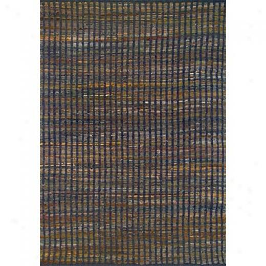 Loloi Rugs La Sierra 4 X 6 Coffee Area Rugs