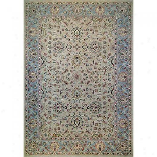 Loloi Rugs Maple 2 X 8 Beige Blue Area Rugs
