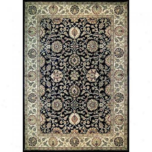 Loloi Rugs Maple 8 X 11 Navy Beige Area Rugs