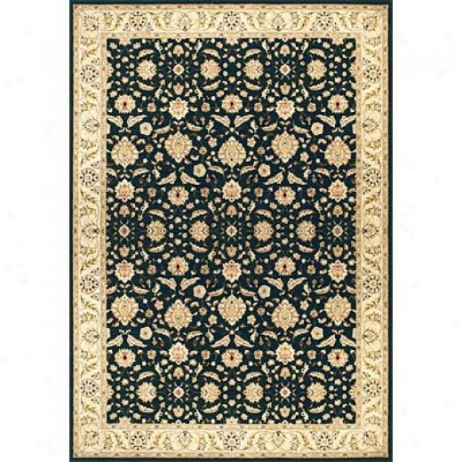 Loloi Rugs Stanley 4 X 6 Charcoal Beige Area Rugs