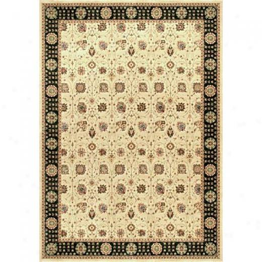 Loloi Rugs Stanley 5 X 8 Brown Blue Area Rugs