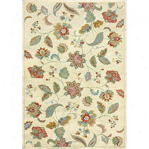 Loloi Rugs Sunrise 2 X 3 Beige Area Rugs