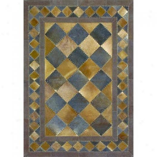 Loloi Rugs Wayne 5 X 8 Brown Natural Area Rugs