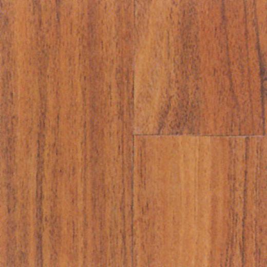 Mannington Adura Plank - Burja Teak Locngo Butternut Vinyl Flooring