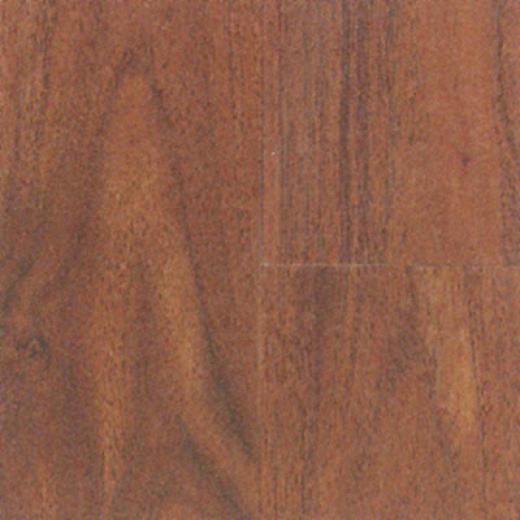 Mannington Adura Plank - Coolibah Burlowod Mocha Vinyl Flooring