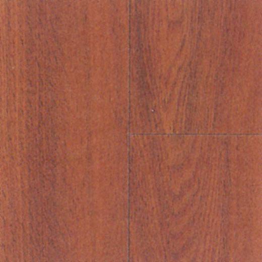 Mannington Adura Plank - Essex Oak Harvest Vinyl Flooring
