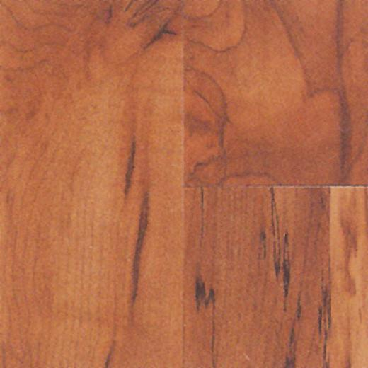 Manninyton Adura Plank - Spalted Georgian Maple Locngo Honeytone Vinyl Flooring