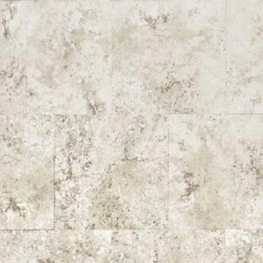 Mannington Adura Tile - Escalante Fossil Vinyl Flooring