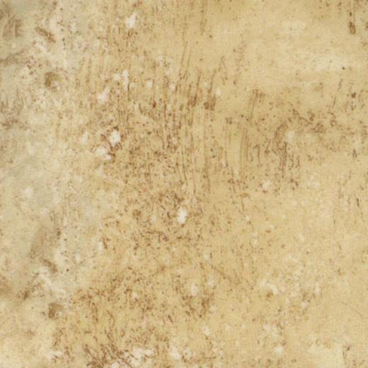 Mannington Adura Tile - Manhattan Moss Green Vinyl Flooring