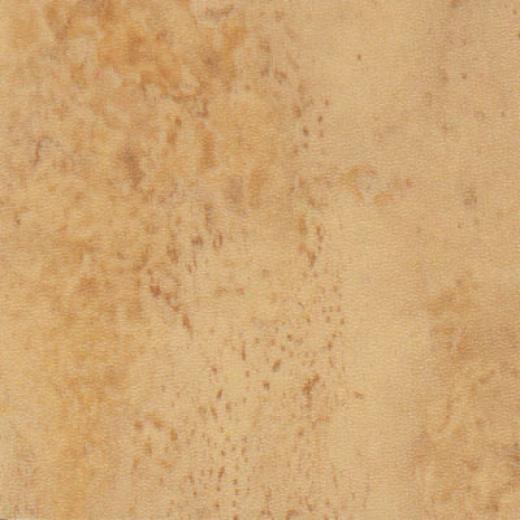 Mannington Adura Tile - Manhattan Hammer Beige Vinyl Flooring