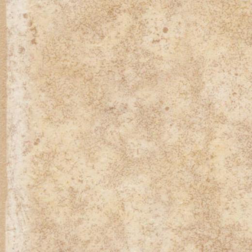 Mannington Adura Tile - Valencia Cream Beige Vinyl Flooring