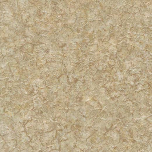 Mannington Adura - Tunis 16 X 16 Mineral Blue At165