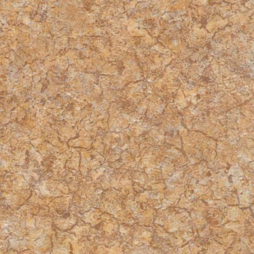 Mannington Adura - Tunis 16 X 16 Sahara Beige At162