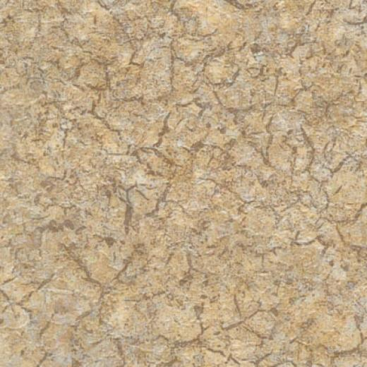 Mannington Adura - Thnis 16 X 16 Tauppe Dust At163