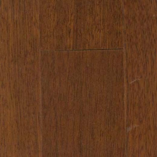 Mannington Andino Cherry Plank 5 Natural Hardwood Flooring