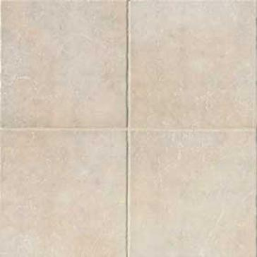 Mannington Arno 13 X 13 Bisque Tile & Stone