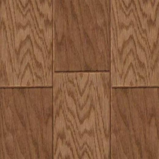 Mannington Asheville Oak Plank Suede Av05su4