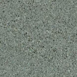 Mannington Assurance Ii Basalt Vinyl Flooring