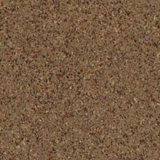 Mannington Assurance Ii Coffee Vinyl Flooring
