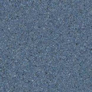 Mannington Azsurance Ii Deep Blue Vinyl Flooring