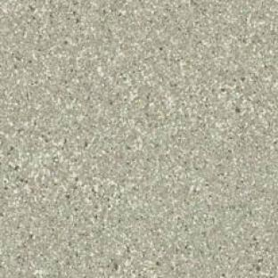 Mannington Assurance Ii Putty Vinyl Flooring