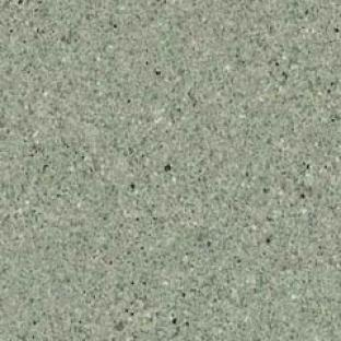 Mannington Assurance Ii Slate Green Vinyl Flooring