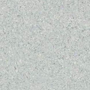 Manningron Assurance Ii Sterling Blu3 Vinyl Flooring