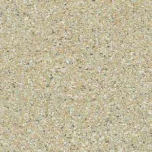 Mannington Assuredness Ii Toasted Sesame Vinyl Flooring