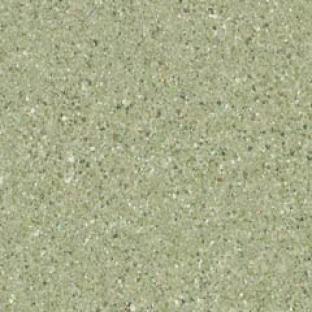 Mannington Assurznce Ii Wasabi Vinyl Floorijg