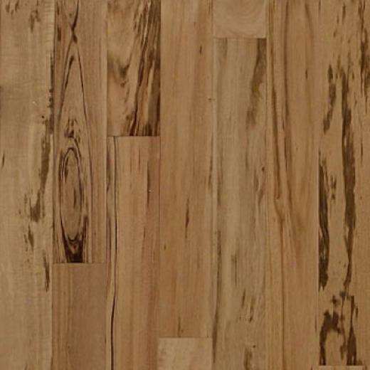 Mannington Atlantis Prestige Tigerwood Natural Hardwood Flooring