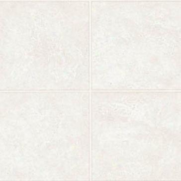 Mannington Aurora - Dominica 12 Moon Quartz Vinyl Flooring