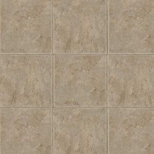 Mwnnington Benchmark - Oregon Slste 6 Bedrock Green Vinyl Flooring