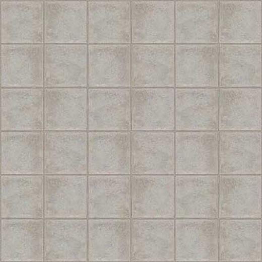Mannington Benchmark - San Marino 12 Sand Dune Vinyl Flooring