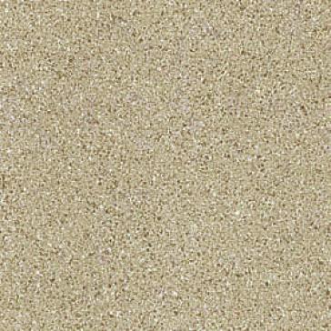 Mannington Biospec Deep Suede Vinyl Flooring