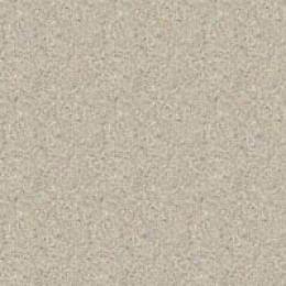 Mannington Biospec Flax Vinyl Flooring