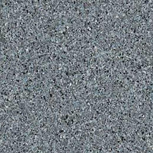 Mannington Biospec Gray Flannel Vinyl Flooring