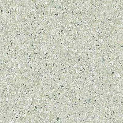 Mannington Biospec Moss Vinyl Flooring