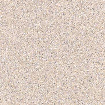Mannington Biospec Toasted Sesame Vinyl Flooring