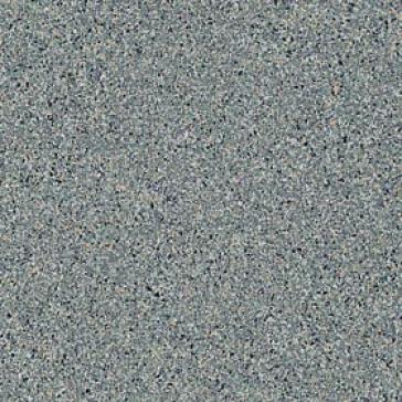 Mannington Biospec Verde Vinyl Flooring