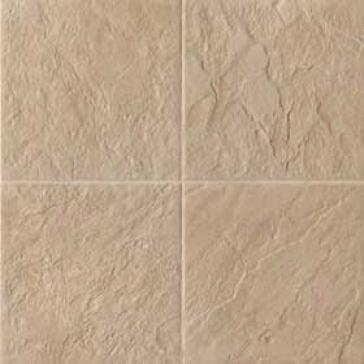 Mannington Botticellli Walnut Tile & Stone