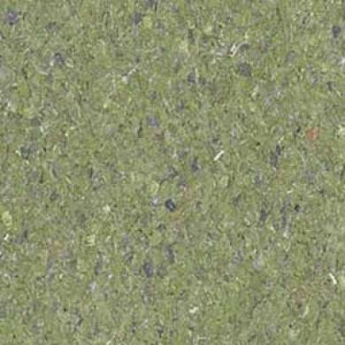 Mannington Brushwork Cinnabar Green Vinyl Flooring