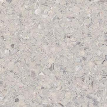 Mannington Brushwork Pale Umber Vinyl Flooring