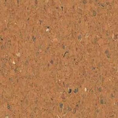 Mannington Brushwork Sienna Vinyl Flooring