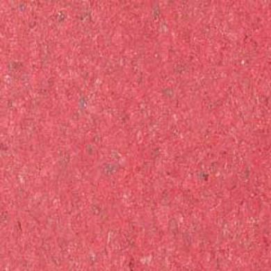 Mannington Brushwork Vermillion Vinyl Flooring