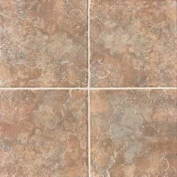 Mannington Calabria 12 X 12 Autumn Beige Tile & Stone