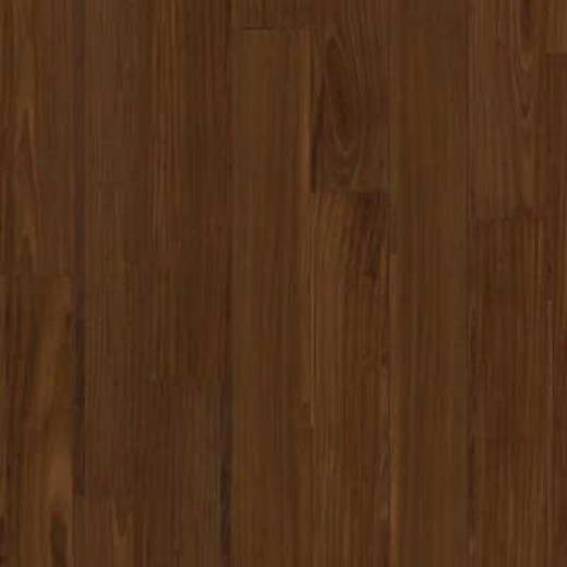 Mannington Canelo Teak Plank 5 Natural Hardwood Flooring