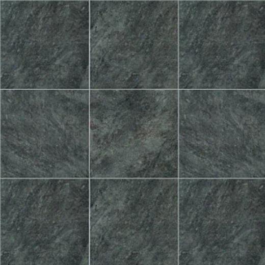 Mannington Carmel 12 X 24 Anthracite Tile & Stone