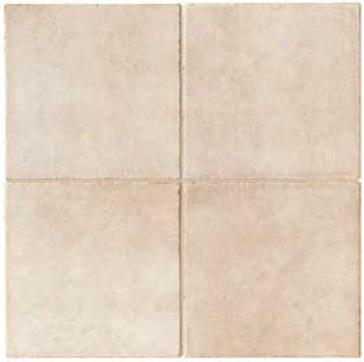 Mannington Catania 16 X 16 Antique Beige Ct2t16