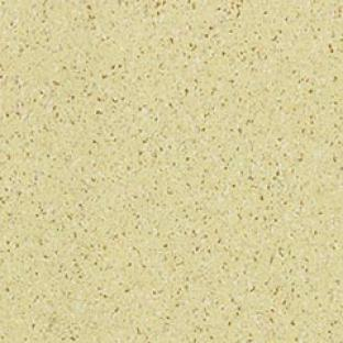 Mannington Colorpoint Buttermilk Vinyl Flooring